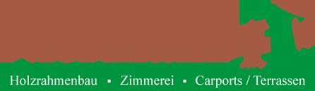 Niermann GmbH